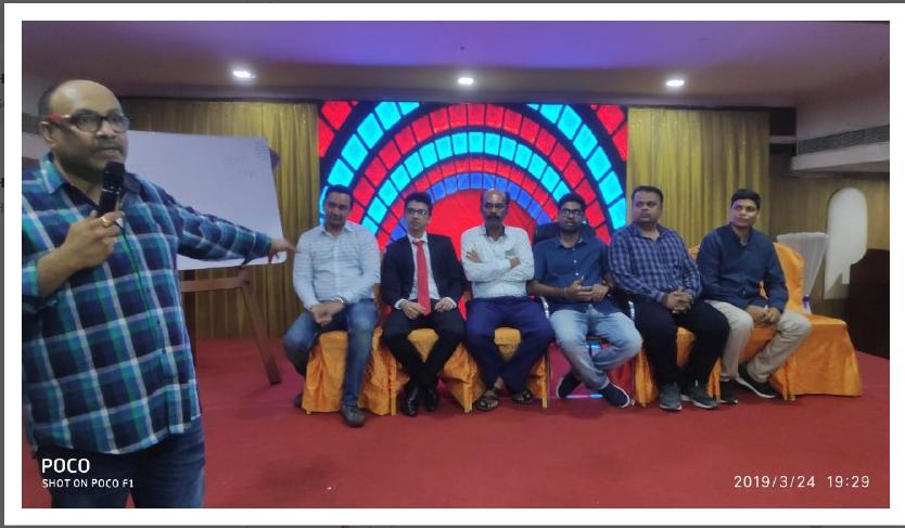 image 70 - Chennai March 24 - Santu Baaba Sirs Seminar