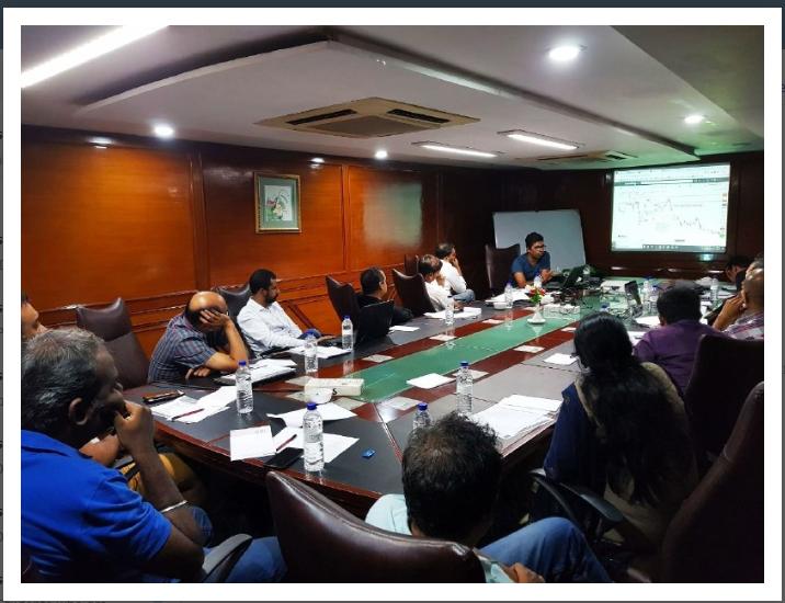 image 36 - Bangalore Seminar @ Apr 28 ,2019