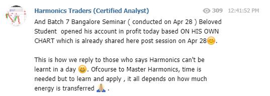 image 63 - Bangalore Seminar @ Apr 28 ,2019