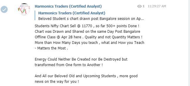 image 35 - Bangalore Seminar @ Apr 28 ,2019