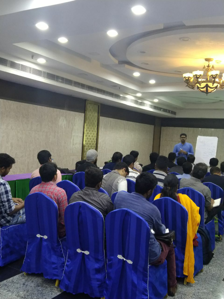 image 135 768x1024 2 - Chennai -Dec 22 – Batch 16