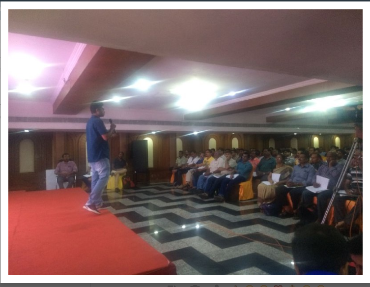 image 69 1 - Chennai March 24 – Santu Baaba Sirs Seminar